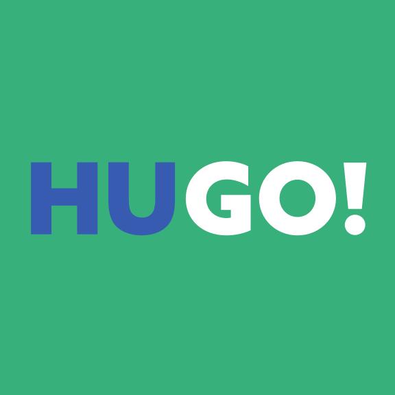 HuGO občasník 02