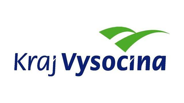 Kotlíkové dotace: O víc než 28,5 miliónu korun budou moci lidé na Vysočině požádat od října