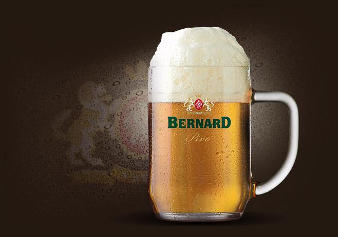 Pivovar Bernard odložil otevření návštěvnického centra za 150 mil. na neurčito
