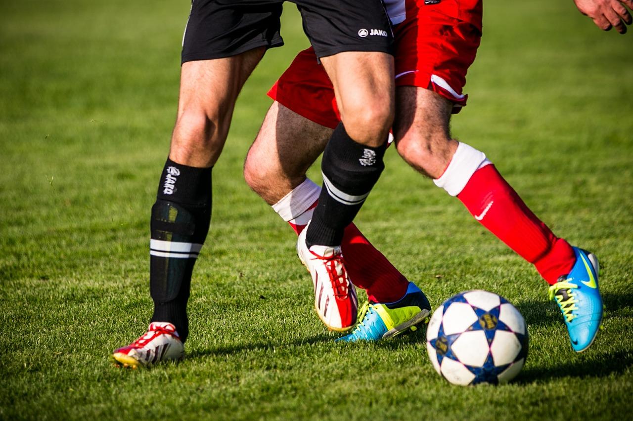 Krajské fotbalové soutěže jsou rozlosovány. Na podzim také s jarní předehrávkou