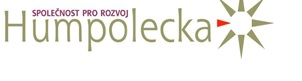 Zlepšete území Humpolecka v letech 2021-2027