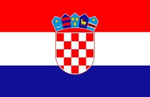 Jak se (ne)vyznat v chorvatských restauracích