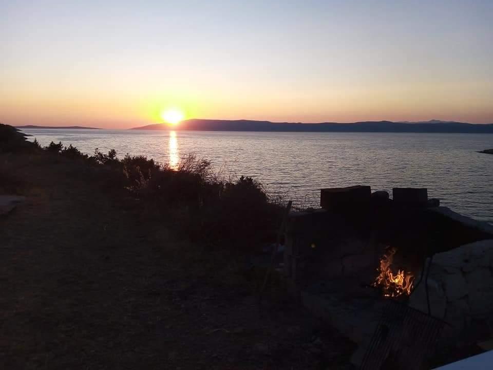 Last minute !!! Volný termín od 20-28.8. v Chorvatsku na ostrově Hvar
