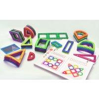 Peníze EU pomáhají žákům rozvíjet geometrické dovednosti